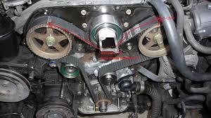 similiar toyota 4 0 engine timing belt keywords 1994 toyota 4runner timing belt replacement on toyota 3 0 v6 engine