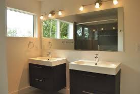 ikea bathroom lighting fixtures. Fine Lighting Image Of IKEA Bathroom Lighting Fixtures On Ikea T