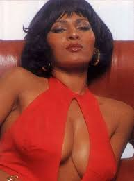 1970 s Celebrity Boobs Filthy