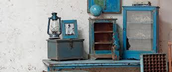 blue shabby chic furniture. Blue Shabby Chic Furniture
