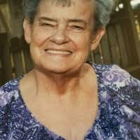 Obituary Guestbook | Jeanne Gwen Hunt | Lauer Funeral Home