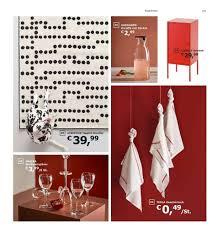 Ikea Angebote 2982018 3172019 Rabattkompassat