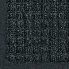 waterhog rugs new andersen 280 waterhog fashion polypropylene fiber entrance indoor waterhog rugs