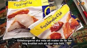 Kronfågel är sveriges marknadsledande kycklingproducent. Enorobeh4wumfm
