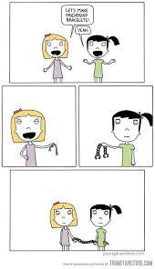Top Memes About Friendship Images for Pinterest via Relatably.com