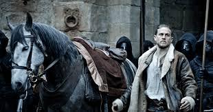 King Arthur film   Il potere della spada   Trama   Cast   Trailer