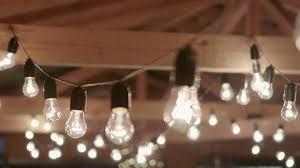 Hanging light bulbs Bare Hanging Light Bulb Png Sclance Hanging Light Bulb Png 100 Images In Collection Page