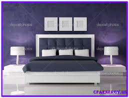 purple furniture. Full Size Of Bedroom:white Laundry Room Grey And Purple Bedroom Paint Ideas Large Furniture