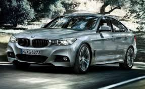 BMW Convertible 2014 3 series bmw : Lovely 2014 Bmw 3 Series for your Car Decorating Ideas With 2014 ...