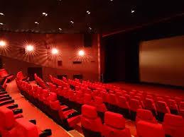 「中州大洋映画館無料画像」の画像検索結果