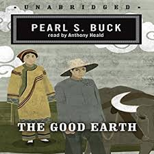 good earth by pearl s buck essay the good earth by pearl s buck essay