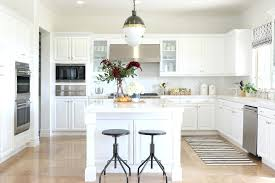 gray kitchen rugs and white striped rug light grey blue
