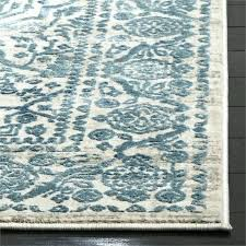 safavieh grey rug blue rug 8 x rug in blue and beige blue grey rug blue safavieh grey rug ivory