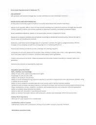s representative job duties resume shoe s representative resume s representative job description resume unforgettable outside brefash s representative job description