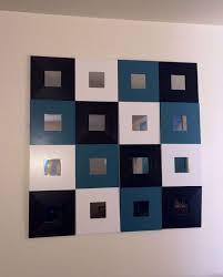 small mirrors for wall decoration elegant ikea s malma mirror becoration of small mirrors for wall
