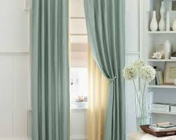 drapes for bedroom. curtains:bedroom curtain ideas small windows bedroom curtains target beautiful short for room drapes