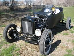 cool old time hot rod 1921 model t ford roadster flathead v8 cool old time hot rod 1921 model t ford roadster flathead v8 juice brakes