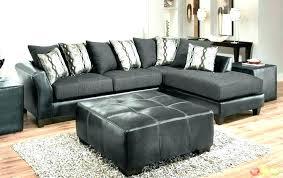 used furniture s san jose home office furniture used