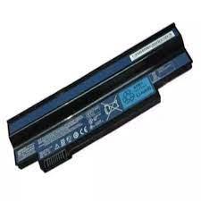 Check spelling or type a new query. Baterai Acer Aspire One 722 D255 D257 D260 D270 Aod255 Al10a31 Al10b31 Lazada Indonesia