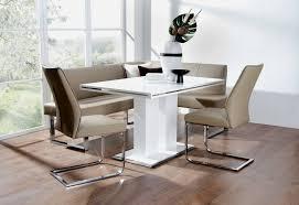 Luxus Esstisch Stuehle Modern Das Frisch Und Hervorragend Stühle