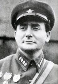 """Résultat de recherche d'images pour """"jacob agranov"""""""