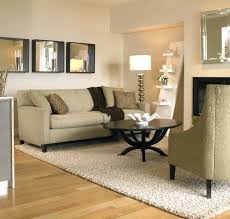 what size area rug for living room to area rug for living room choosing the right