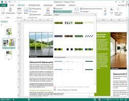 download ms office gratis instalar microsoft office publisher 2013 gratis archives lisut
