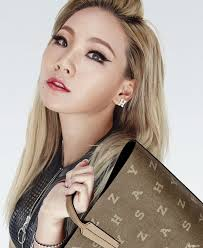 photos hd photos of cl looking stylish and gorgeous for hazzys accessories 2016 s s march
