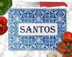 <b>Portuguese tiles</b> | Etsy