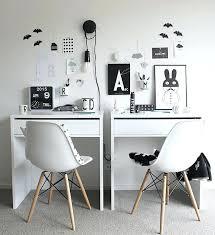 black kids desk best kids desk space ideas on kids desk areas kids homework station and