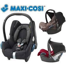 beautiful maxi cosi cabriofix baby car seat malaysia maxi cosi cabriofix car seat instructions