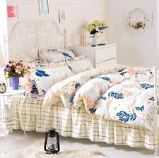 rustic cabin bedspreads c bed in a bag outdoor themed bedding sets rustic country bedding rustic plaid comforter