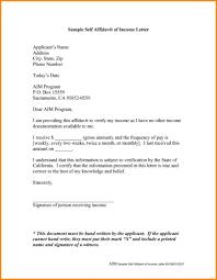 Example Certificate Bonafide Certificate Format Doc Best Of
