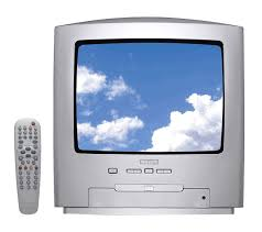 Buy Combination TVs Philips 14PT6107 14\u2033 Combined TV/DVD |