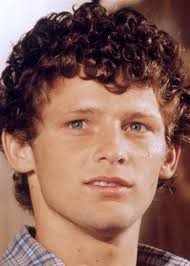 Filmmakers looking at Terry Fox story, profits to go to cancer research - 01462577094673-high-jpg
