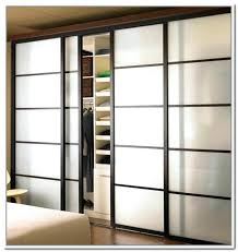 bifold doors frosted glass. Glass Bifold Doors Frosted For Closet Frameless Bi Fold Cost S