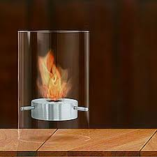 Crane Mini Fireplace Heater Bed Bath Beyond Small Electric Modern Mini Fireplace