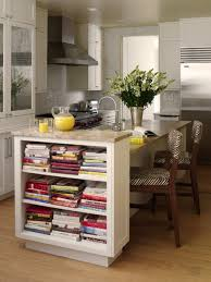 Kitchen Island Open Shelves Bookcase Kitchen Island 2017 Also Style Bookshelf Picture Hanging