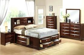 antique black bedroom furniture. Interesting Black Mahogany Bedroom Set Antique Black Furniture  Within Cherry And Antique Black Bedroom Furniture