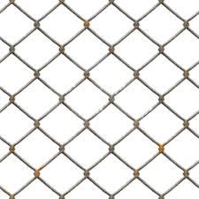 transparent chain link fence texture. Plain Fence Fence Texture Transparent And Transparent Chain Link