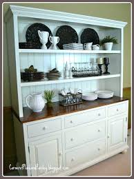 hutches for dining room dining room hutch dining room hutches you can look narrow buffet cabinet hutches for dining room