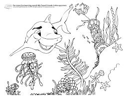 Small Picture MY TRAVEL FRIENDS COLORING PAGES