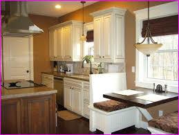Marvellous What Color Should I Paint Kitchen Cabinets Images