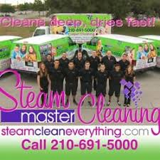 steam master cleaning. Exellent Steam Photo Of Steam Master Cleaning  San Antonio TX United States Inside Yelp