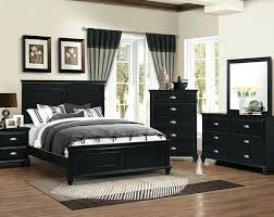 distressed black bedroom furniture. White Distressed Bedroom Furniture Sets Medium Size Of Amazing 3 Piece Or 5 Black . F