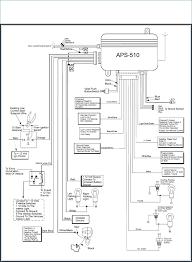 bulldog alarm wiring wiring diagrams schematics Viper Alarm Wiring Diagram at 08 Galant Alarm Wire Diagram