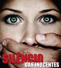Resultado de imagem para silencio dos inocentes