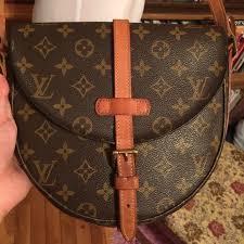 louis vuitton crossbody bag. louis vuitton chantilly monogram cross body bag crossbody