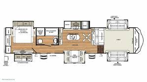 2018 jayco fifth wheel floor plans fresh 2016 eagle fifth wheel camper jayco inc cristianledesma open