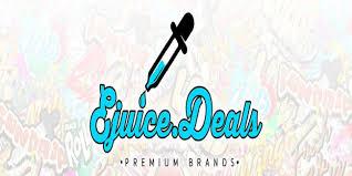 ejuice deals 20 off